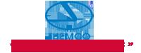 Logo Themco